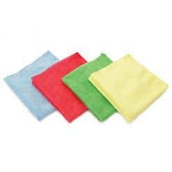 Micro fibre cloths bulk buy
