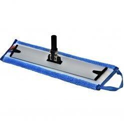 Microfibre Velcro Mop Pad 40cm
